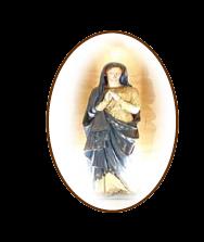 San Francesco – Reggio Emilia